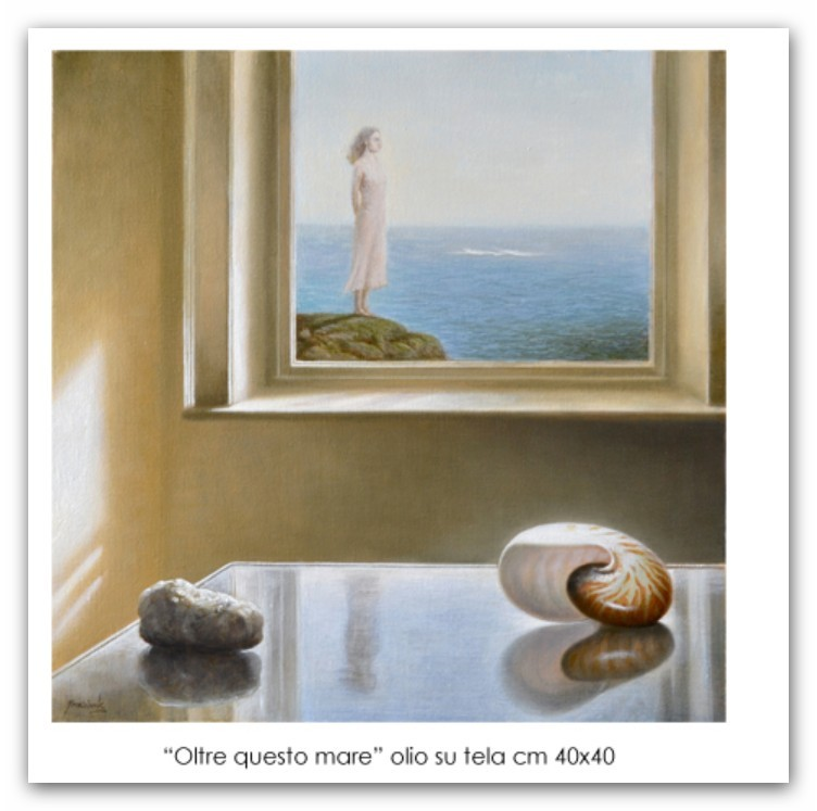 Newsletter 2012 Oltre_10