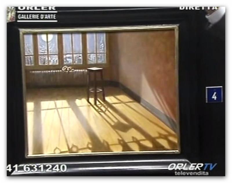 Speciale Nunziante, domenica 13 maggio 2012 - ORLER TV, ore 10.00. - Pagina 4 Temper15