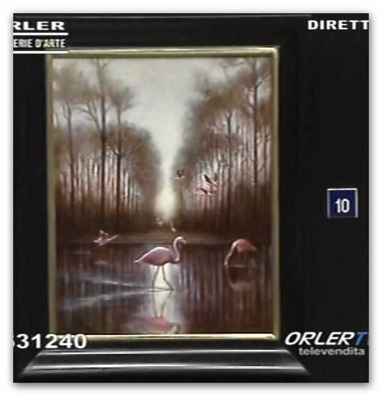 Speciale Nunziante, domenica 13 maggio 2012 - ORLER TV, ore 10.00. - Pagina 4 Temper16
