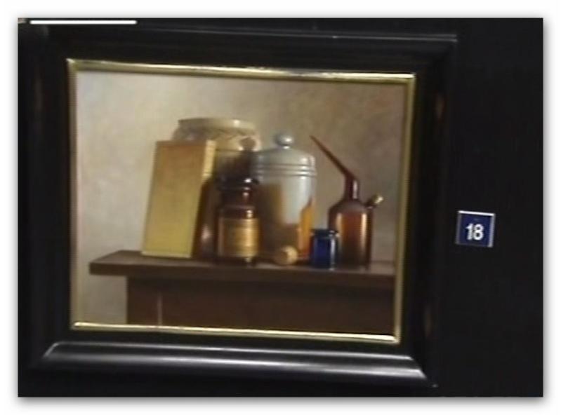 Speciale Nunziante, domenica 13 maggio 2012 - ORLER TV, ore 10.00. - Pagina 4 Temper17