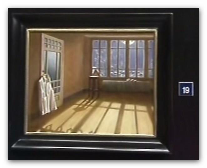 Speciale Nunziante, domenica 13 maggio 2012 - ORLER TV, ore 10.00. - Pagina 4 Temper20