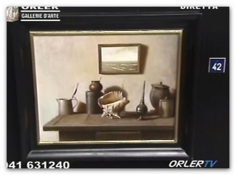 Speciale Nunziante, domenica 13 maggio 2012 - ORLER TV, ore 10.00. - Pagina 4 Temper22