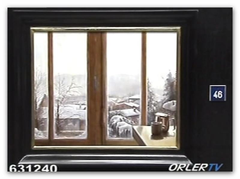 Speciale Nunziante, domenica 13 maggio 2012 - ORLER TV, ore 10.00. - Pagina 4 Temper23