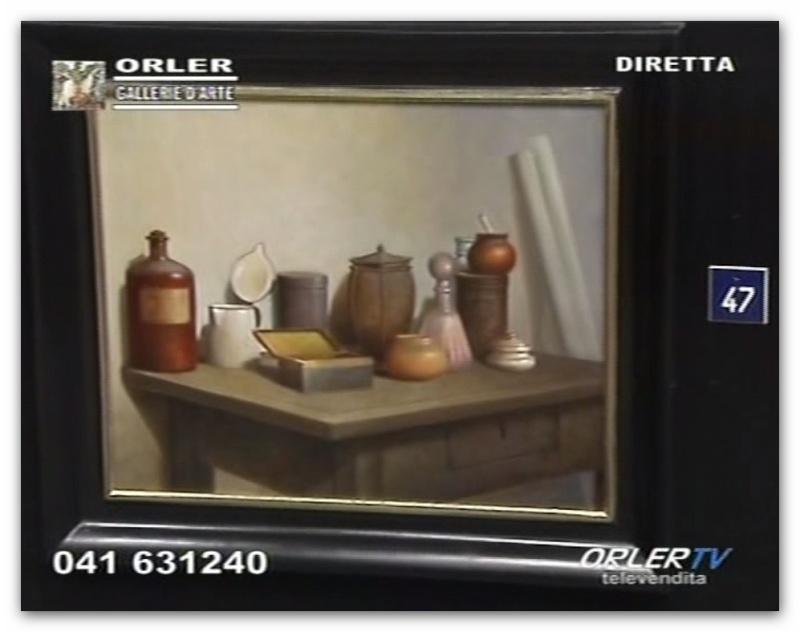 Speciale Nunziante, domenica 13 maggio 2012 - ORLER TV, ore 10.00. - Pagina 4 Temper26