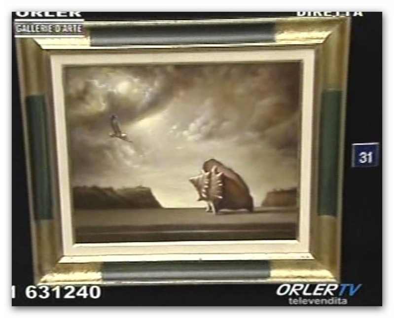 Speciale Nunziante, domenica 13 maggio 2012 - ORLER TV, ore 10.00. - Pagina 4 Temper28