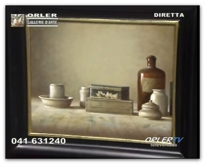 Speciale Nunziante, domenica 13 maggio 2012 - ORLER TV, ore 10.00. - Pagina 4 Termpe10