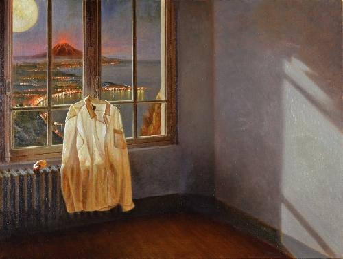 """MOSTRA A TAORMINA; """"Viaggio a Taormina"""" 4-30 Agosto 2012 Fondazione Mazzullo. Anteprima di alcune opere del maestro.. Viaggi12"""