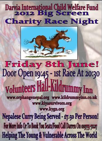 Race Night Race_n11