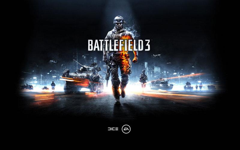 EN VA REVIVRE !!!!!! Battle10