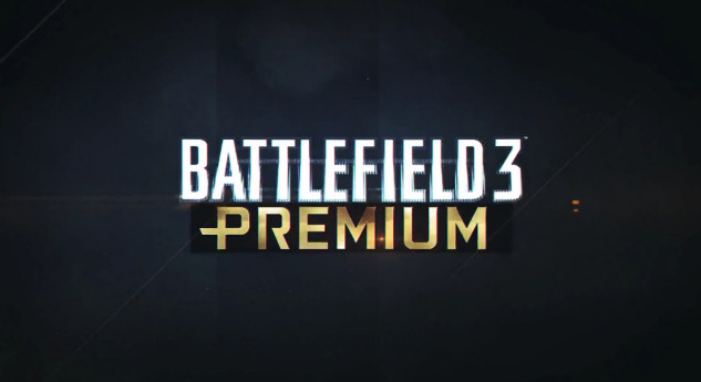 Battlefield Prenium Battle12