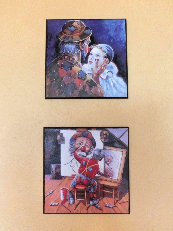 Fotos, die in kein Projekt passen... - Seite 7 Cimg0110