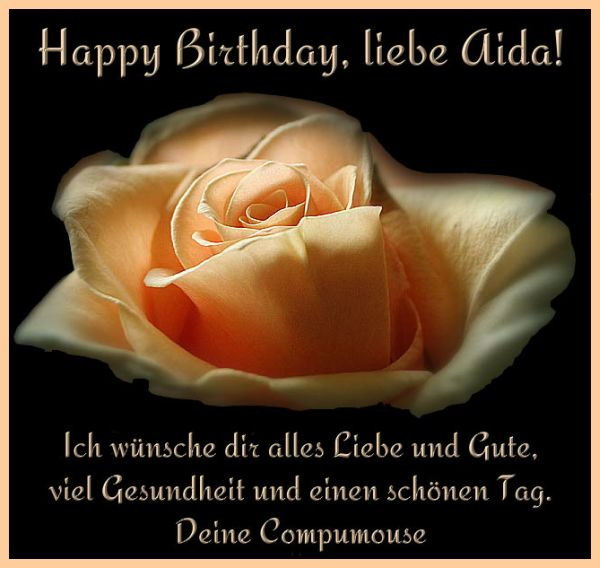 Happy Birthday Aida Geb_ai10