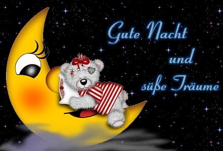 buenas noches - Seite 21 Gute_n10
