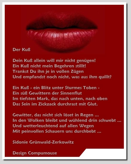 Der Kuss Kuss_110