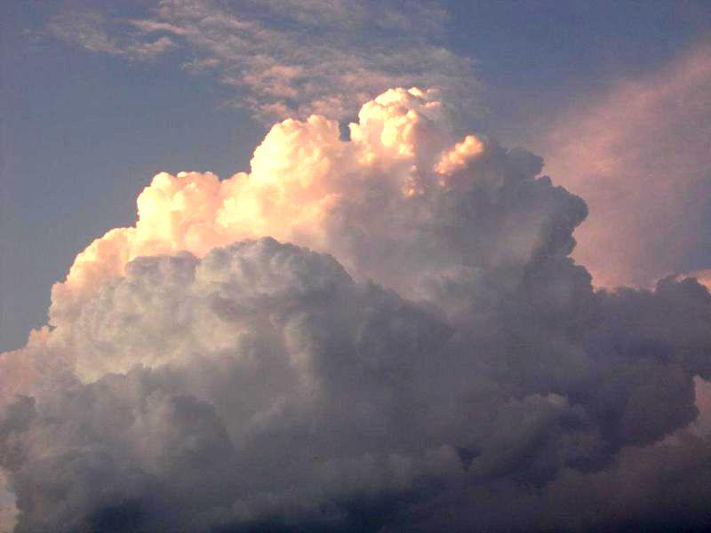 Wolkenraten - Seite 5 Wetter12