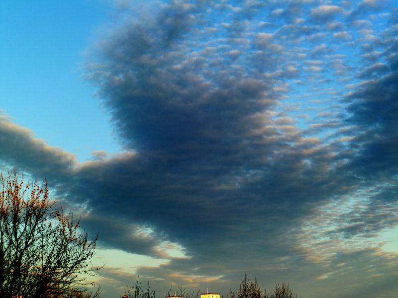 Wolkenraten - Seite 6 Wolken12