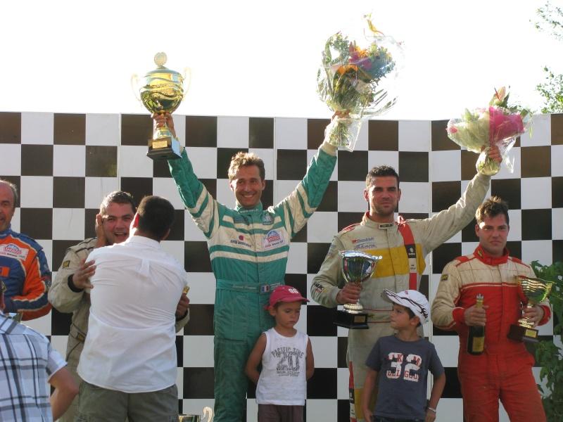 Fouquet Autocross St George de Montaigu Img_1512
