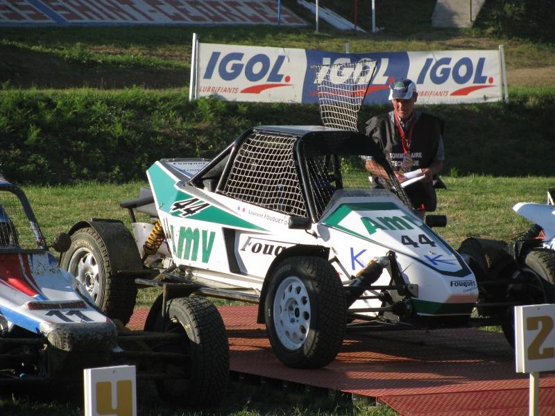Fouquet Autocross St George de Montaigu Img_1514