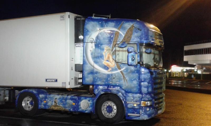 les beaux Camions !!!! 20160210