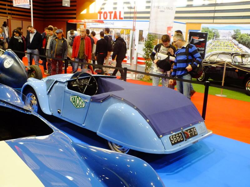 Salon Epoqu'auto de Lyon 2019 Dscf1089