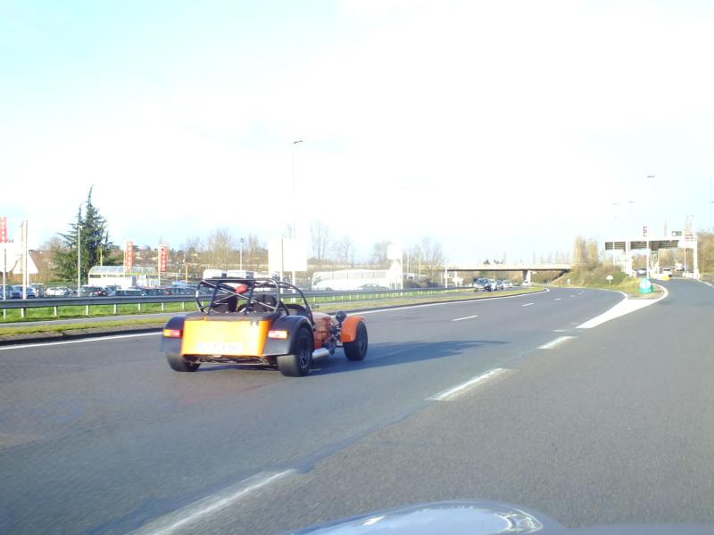Sur les routes d'Europe j'ai vu ... - Page 30 Dscf1193