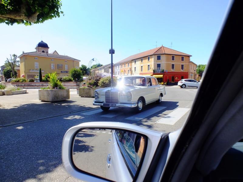 Sur les routes d'Europe j'ai vu ... - Page 31 Dscf1249