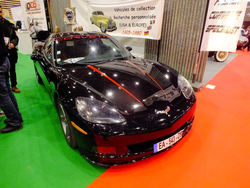 Salon Epoqu'auto de Lyon 2019 Dscf1389