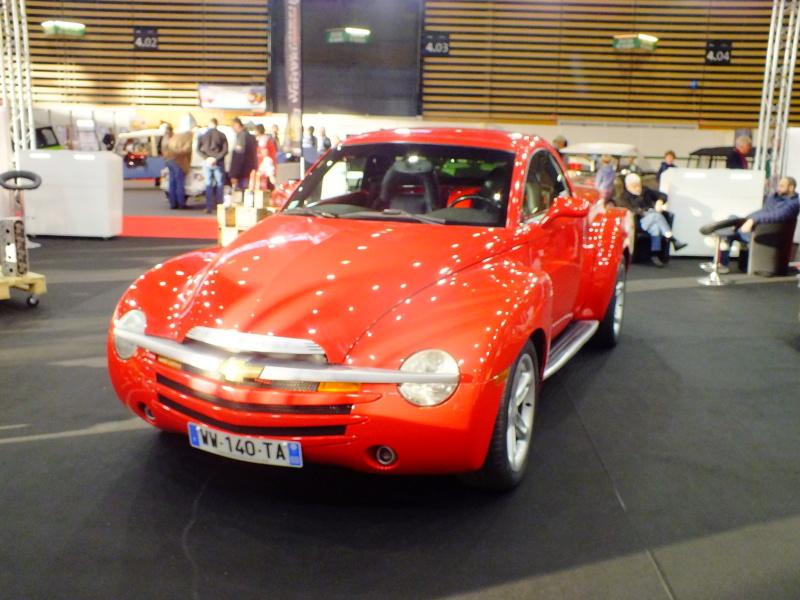 Salon Epoqu'auto de Lyon 2019 Dscf1391