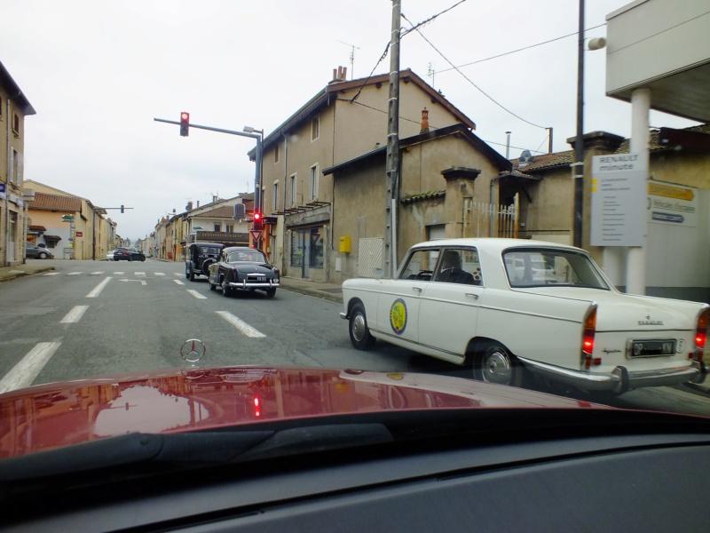 Sur les routes d'Europe j'ai vu ... - Page 30 Dscf1395