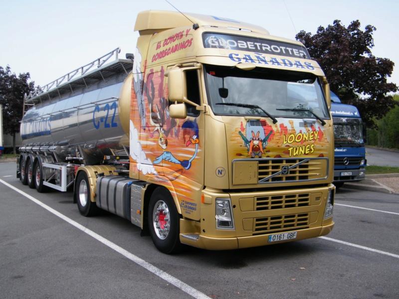 les beaux Camions !!!! Dscf1650