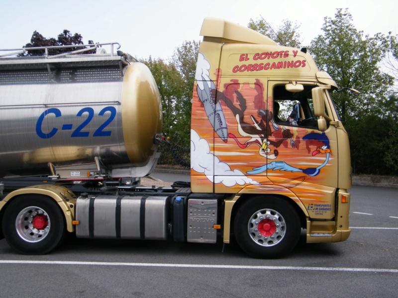 les beaux Camions !!!! Dscf1651