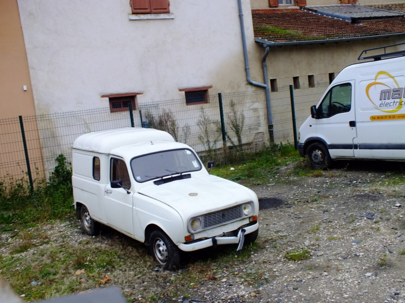 les derniers soupirs en France Dscf2159