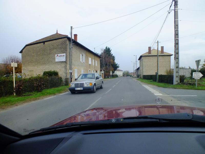 Sur les routes d'Europe j'ai vu ... - Page 26 Dscf2831