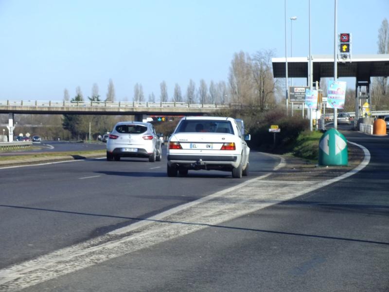 Sur les routes d'Europe j'ai vu ... - Page 26 Dscf3213