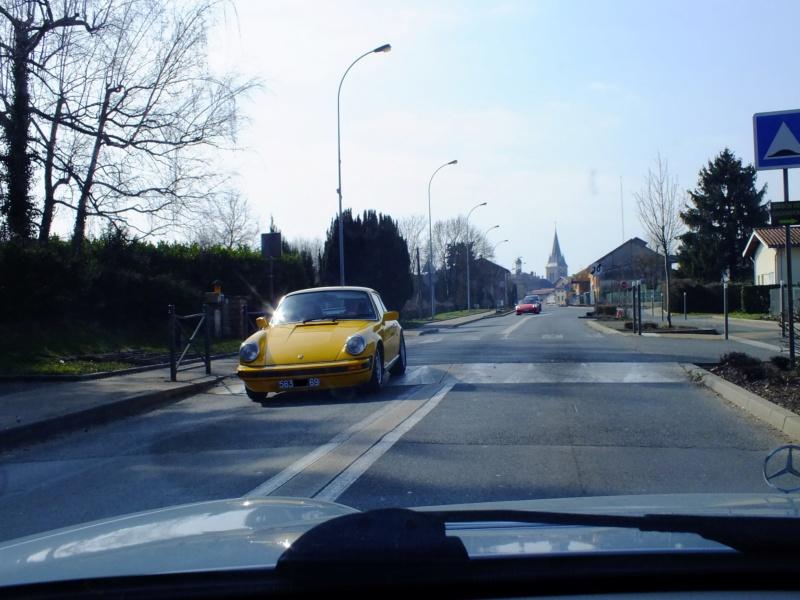 Sur les routes d'Europe j'ai vu ... - Page 26 Dscf3424