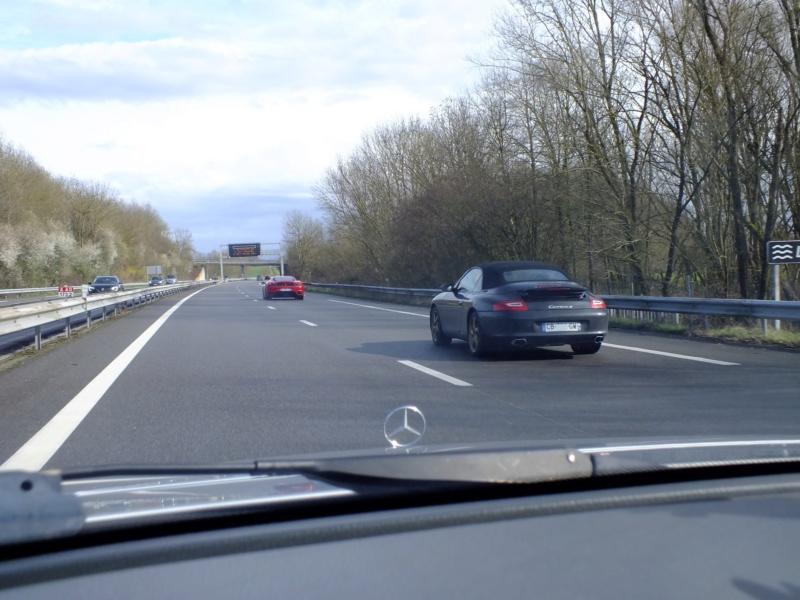 Sur les routes d'Europe j'ai vu ... - Page 27 Dscf3434
