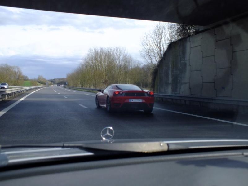Sur les routes d'Europe j'ai vu ... - Page 27 Dscf3435