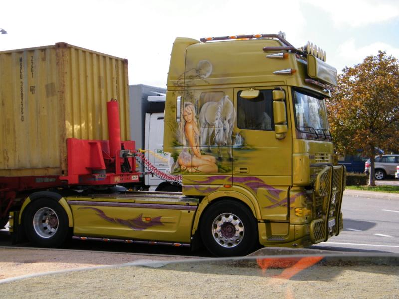 les beaux Camions !!!! Dscf3749