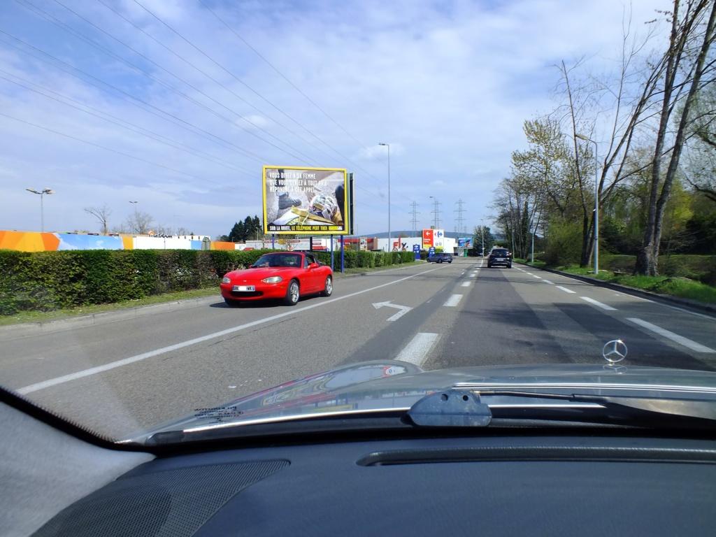 Sur les routes d'Europe j'ai vu ... - Page 27 Dscf4420