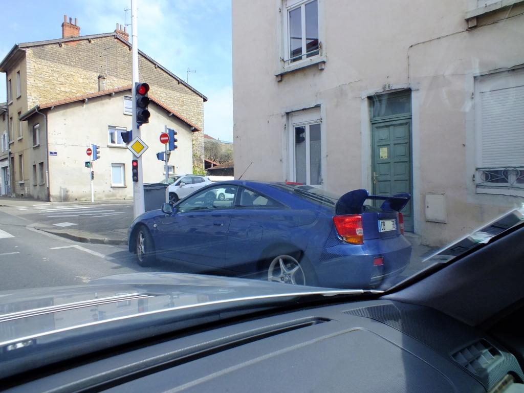 Sur les routes d'Europe j'ai vu ... - Page 27 Dscf4427