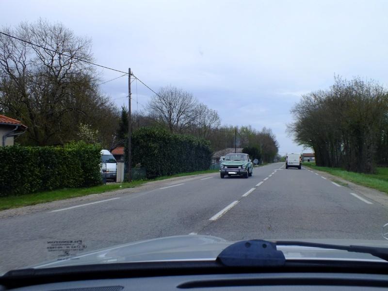 Sur les routes d'Europe j'ai vu ... - Page 27 Dscf4435