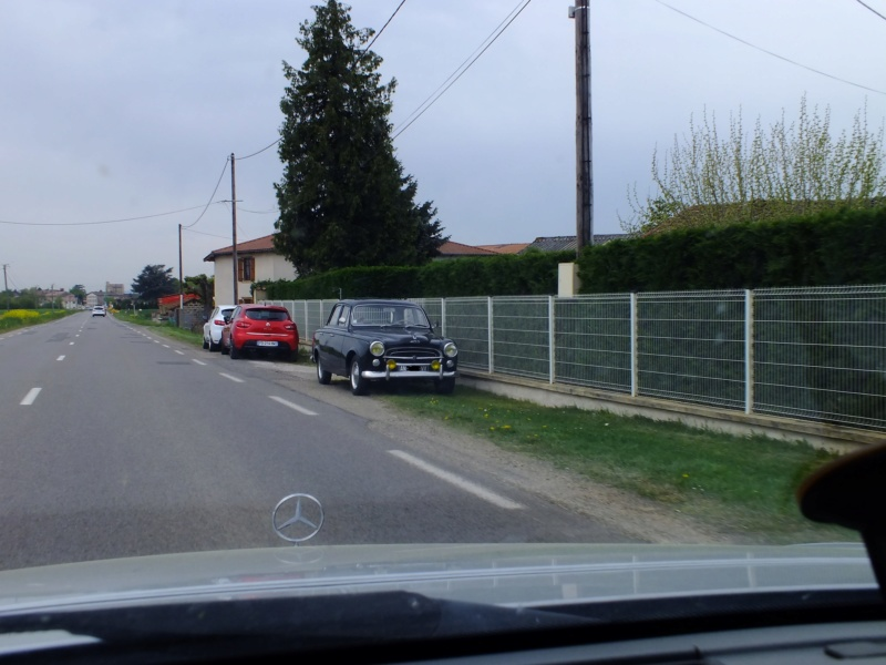 Sur les routes d'Europe j'ai vu ... - Page 27 Dscf4444