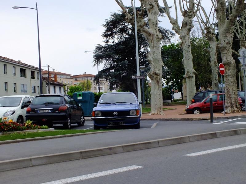 Sur les routes d'Europe j'ai vu ... - Page 27 Dscf4446