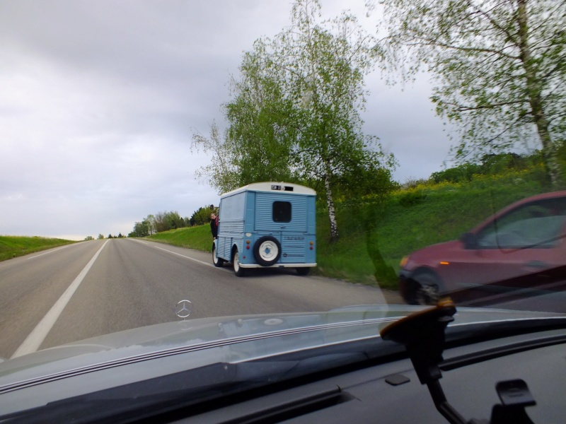 Sur les routes d'Europe j'ai vu ... - Page 27 Dscf4448