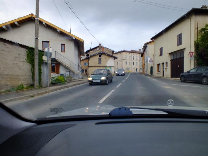 Sur les routes d'Europe j'ai vu ... - Page 27 Dscf4449