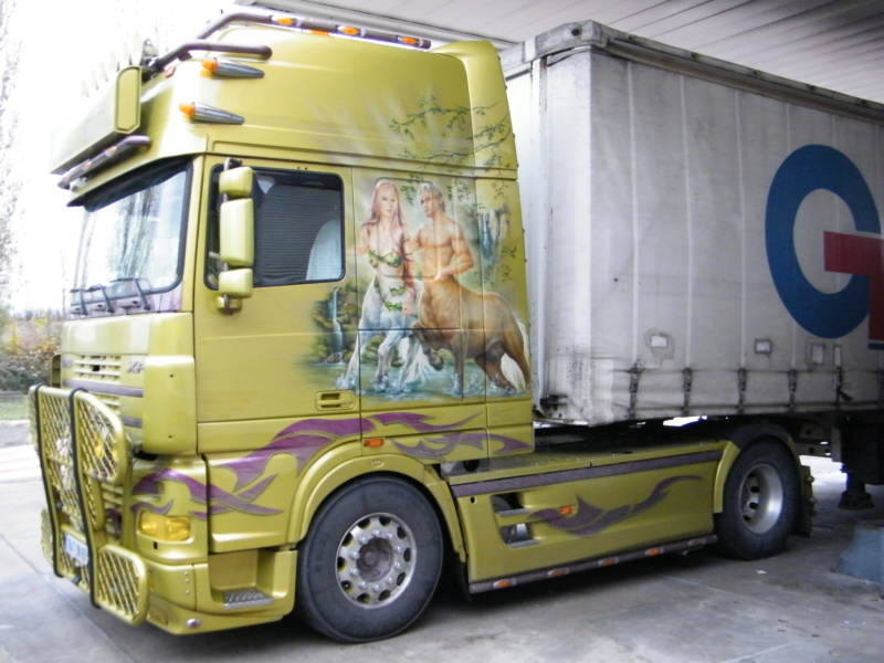 les beaux Camions !!!! Dscf4944