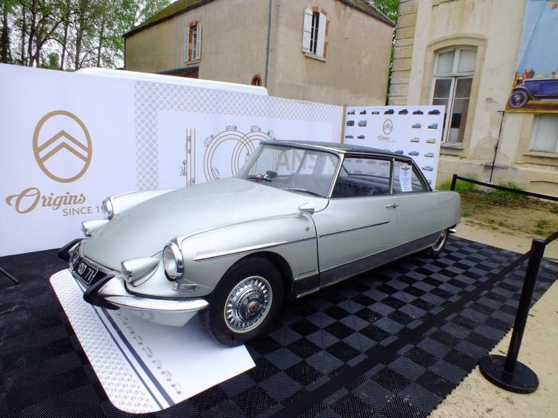 Expo de Vignoles dans le 21 édition 2019 en France Dscf5017