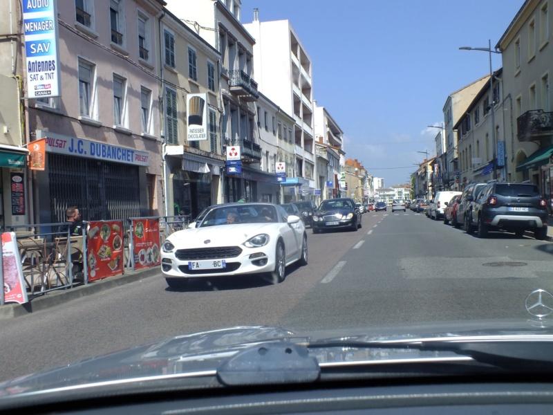 Sur les routes d'Europe j'ai vu ... - Page 27 Dscf5213