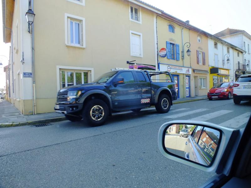 Sur les routes d'Europe j'ai vu ... - Page 27 Dscf5221
