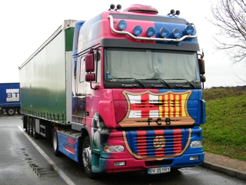 les beaux Camions !!!! Dscf5520